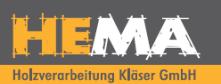 Hema Holzverarbeitung GmbH
